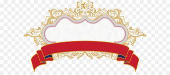 logo ribbon logo wedding ribbon vector ribbon and patterns png