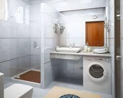 bathroom romantic candice olson jacuzzi corner bathtub designs bathroom small ideas with whirlpool tub quaint endear cool