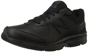 Comfort Shoes For Standing Long Hours Top 30 Best Shoes For Standing All Day 2017 Reviewed Footwind