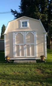 67 best garden sheds images on pinterest potting sheds garden