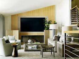 Haute House Home Furnishings Los Angeles Ca Barbara Barry Incorporated Bio U0026 Design Projects Los Angeles Ca