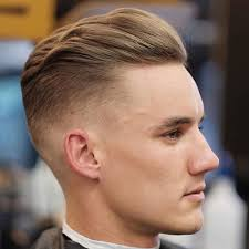 hi lohair cuts short hairstyles for men men s hairstyles haircuts 2018