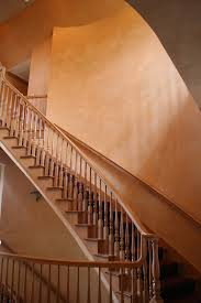 House Interior Design Pictures Download Free Images Architecture Structure Wood Stair House Home