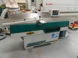 Woodworking Machinery Sales Uk by Joinery Machines Manchester Woodworking Machinery