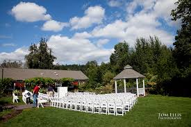 Pickering Barn Wedding Photos Seattle Area Venue Review Pickering Barn In Issaquah