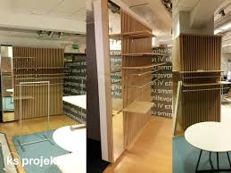 Antilla Floor Plan by Ks Projekt Delivers To Oscar Jacobson In Helsinki Finland