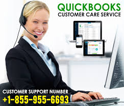 Quickbooks Help Desk Number by Quickbooks Support Services 1 855 755 0044 Quickbooks Customer