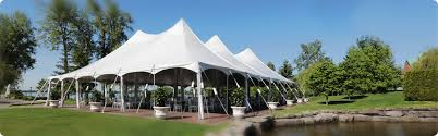 tents rental advantage tent party rental cincinnati wedding tents northern ky