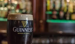 Irish Flag Shot Home U2022 Rí Rá Irish Pub Atlantic City