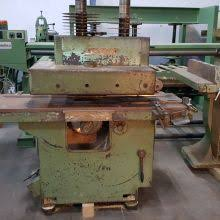 Used Woodworking Machinery Auctions Uk by Wood Saw For Sale Buy Used Industrial Saw Machines In Uk U0026 Europe