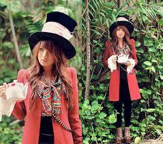 best 25 female mad hatter ideas on pinterest mad hatter