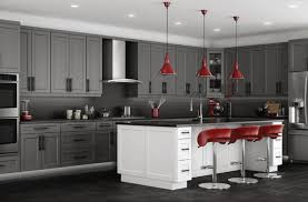 Ksi Kitchen Cabinets by Wood Cabinets Diy Cabinets Michigan Cabinets Express