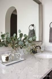 Diy Bathroom Mirror Ideas Diy Bathroom Mirror Frame Best 25 Frame Bathroom Mirrors Ideas On