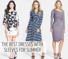 women s dresses bestdresseswithsleevesforsummer jpg