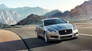 jaguar car jaguar xf cars desktop wallpapers 4k ultra hd