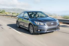 subaru legacy 2016 blue 2017 subaru legacy sport review long term update 1