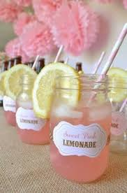 Tea Party Decorations For Adults The 25 Best Afternoon Tea Ideas On Pinterest Afternoon Cream