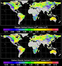 Wildfire Band Bremen by How Satellites Help Us Understand Earth U0027s Carbon Cycle Science 2 0