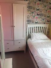 marks and spencer bedroom furniture sets ebay
