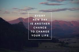every new day goodmorningpics