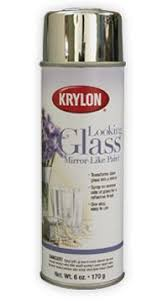 best 25 looking glass spray paint ideas on pinterest cheap
