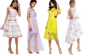wedding guest dresses for wedding guest dresses for summer oasis fashion