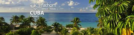 Massachusetts can you travel to cuba images Fathom cuba cruises 2017 and 2018 cuba travel with fathom the jpg