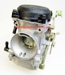carburetor keihin cvk 34 manual choke cable type new genuine