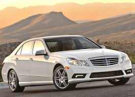 car mercedes 2016 mercedes benz e class e250 in pakistan e class mercedes benz e