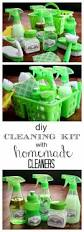best 25 cleaning supplies ideas on pinterest organizing keep your house sparkling clean with a diy cleaning kit with homemade cleaning products labels and recipes included