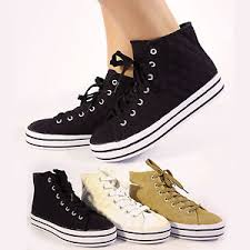 s designer boots sale uk womens high top hi pumps white plimsolls designer shoes