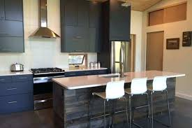 how to design a kitchen online free design my kitchen online excellent design my kitchen small u shaped