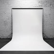 photography background 3x5ft vinyl white thin backdrops photography background studio