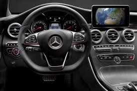 mercedes 2016 mercedes benz c class 2017 prices in pakistan pictures and