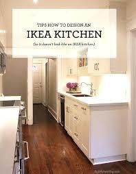 small kitchen ideas ikea ikea kitchen design chic island ideas amazing kitchen designs