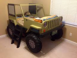 jeep crate jeep dog bed car release date and reviews dog beds and costumes
