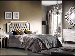 fancy bedrooms home design ideas and architecture with hd beautiful comtemporary victorian bedrooms decorating ideas with floral wallpaper also brown duvet cover and fancy chandelier