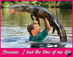 Dirty Dancing Meme - dirty gator dancing florida meme meme and memes