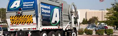 advanced disposal corporate office advanced disposal blog