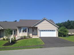 Nv Homes Floor Plans by House Plans Pulte Owners Entry Pulte Model Homes Pulte Homes