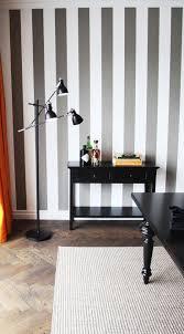 Xooon Esszimmerstuhl Die Besten 25 Schwarzes Metall Ideen Auf Pinterest