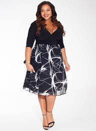 dress clothes for plus size brand clothing