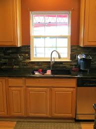 Kitchen Backsplash Tin Tiles For Walls Metal Faux Tin Backsplash