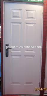 Steel Interior Security Doors Entry Israel Security Door Buy Iron Screen Security Door Master