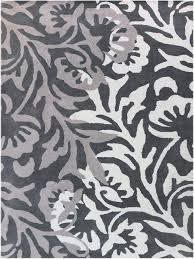 Modern Design Rug Bombay Modern Floral Area Rugs Rug Shop And More