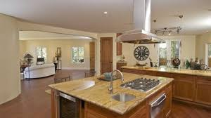center island designs for kitchens kitchen center island houzz with kitchen center island designs