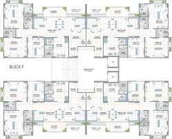 3402 sq ft 4 bhk 4t apartment for sale in shree radhe 42 parkview