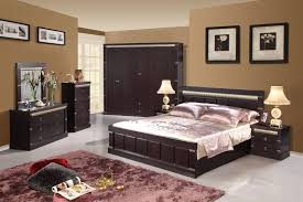 Thomasville Bedroom Furniture 1980s Black Lacquer Bedroom Furniture Vivo Furniture