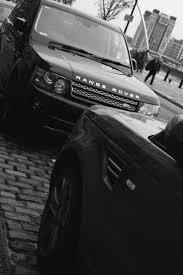 landi jeep bullet ford te safari 392 best i love my range rover images on pinterest range rovers