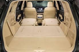 inside toyota highlander 2014 toyota highlander limited awd drive